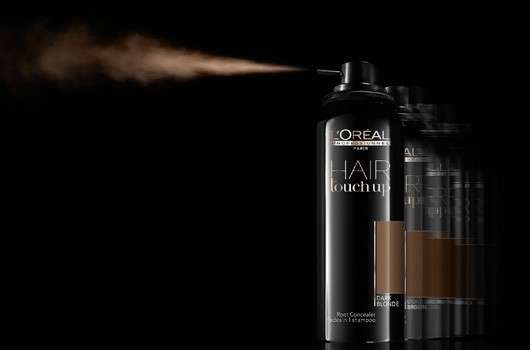L'Oréal Professionnel HAIR TOUCH UP