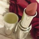 just cosmetics intense finish lipstick, Farbe: 030 rosewood