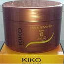 KIKO Tan Intensifier SPF 6