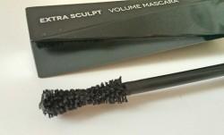 Produktbild zu KIKO Extra Sculpt Volume Mascara – Farbe: Black