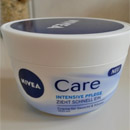 NIVEA Care Intensive Pflege