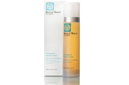 Regulat® Beauty Energetic Facial Tonic