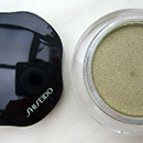 Shiseido Shimmering Cream Eye Color, Farbe: GR125 Naiad