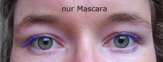nur Mascara