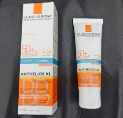 Produktbild zu LA ROCHE-POSAY ANTHELIOS XL BB Creme LSF 50+
