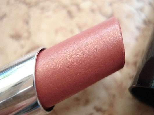 ARTDECO Long-Wear Lip Color, Farbe: 46 rich english rose