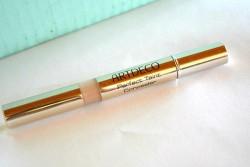 Produktbild zu ARTDECO Perfect Teint Concealer – Farbe: 3 Refreshing Rosé (LE)