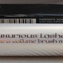KIKO Luxurious Lashes Extra Volume Brush Mascara