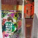 Teeez Cosmetics Head Over Heels Nail Lacquer, Farbe: Pearl Nova