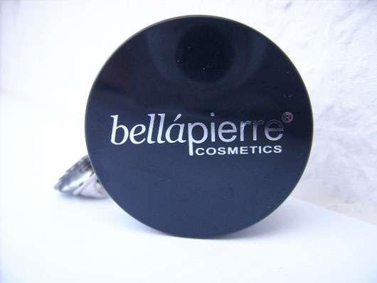 Bellápierre Cosmetics Cosmetic Glitter, Farbe: Spectra