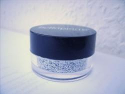 Produktbild zu Bellápierre Cosmetics Cosmetic Glitter – Farbe: Spectra