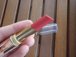 Produktbild zu Max Factor Lipfinity Long Lasting Lipstick – Farbe: Always Chic