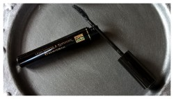 Produktbild zu être belle Lash X-Press & Hyaluronic Mascara