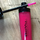 BeYu Scandalous Lips, Farbe: 25 Tempting Pink