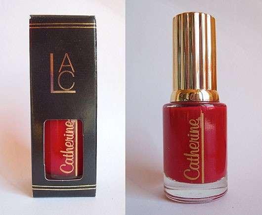 Catherine Classic Lac, Farbe: 361 coco (LE)