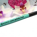 <strong>essence</strong> make me pretty precise eyeshadow brush &#8211; 01 eye to eye (LE)