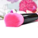 essence make me pretty blush brush, Farbe: 01 blush up your life! (LE)