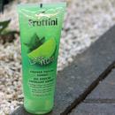 Fruttini Lime Mint Shower Peeling Sorbet