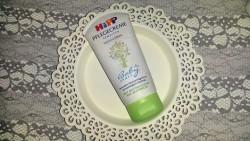 Produktbild zu HiPP Babysanft Pflegecreme Sensitiv Gesicht & Körper