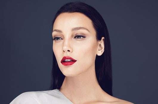 Neue Trendfarben für Herbst/Winter 2015/16 von just cosmetics