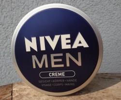 Produktbild zu NIVEA MEN Creme (Gesicht, Körper, Hände)
