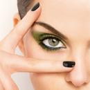 p2 cosmetics Beauty-Trends Herbst/Winter 2015/2016