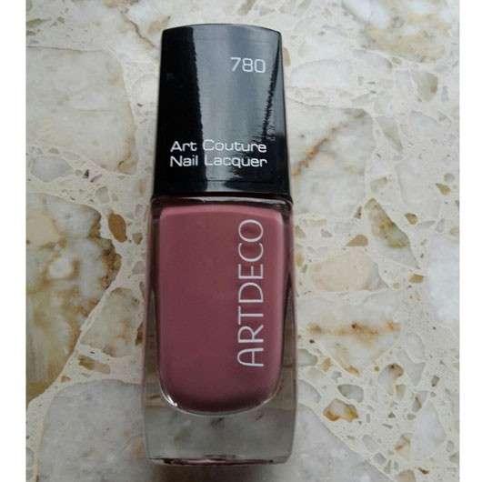 ARTDECO Art Couture Nail Lacquer, Farbe: 780 couture bouquet