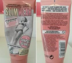 Produktbild zu Soap & Glory Slimwear