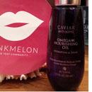 Alterna Caviar Anti-Aging Omega Nourishing Oil