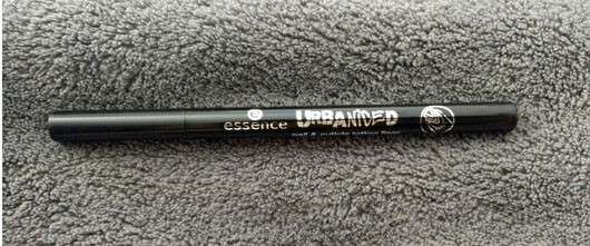 essence urbaniced nail & cuticle tattoo liner, Farbe: 01 that's art! (LE)