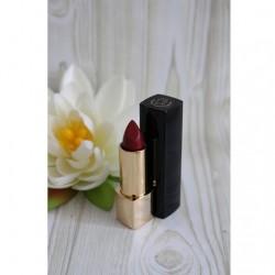 Produktbild zu être belle Color Passion Lipstick – Farbe: 107-08