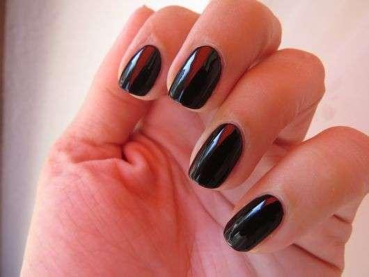 ARTDECO Art Couture Nail Lacquer, Farbe: 702 couture dark queen (LE)