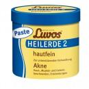 Quelle: Heilerde-Gesellschaft Luvos Just GmbH & Co. KG
