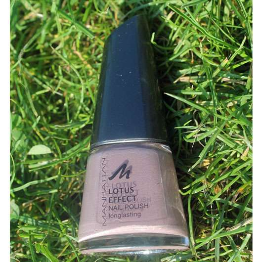test nagellack manhattan lotus effect nail polish farbe 96t testbericht von tonit. Black Bedroom Furniture Sets. Home Design Ideas