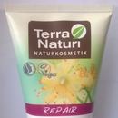 Terra Naturi Repair Vitalisierende Haarkur