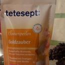 "tetesept Sinnenperlen des Jahres ""Goldzauber"""