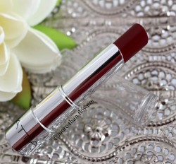 Produktbild zu MANHATTAN Soft Rouge Lipstick – Farbe: 650 Ra-Ra Raspberry