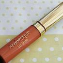 Arabesque Lip Shine, Farbe: 06 Pastell Orange