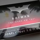 Batman The Dark Knight Eau de Toilette