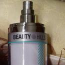 Beauty Hills Aloe Vera Gel