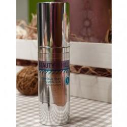 Produktbild zu Beauty Hills Essential Skin Repair Invitalizer Serum