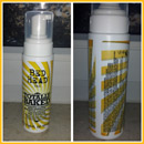 Bed Head by TIGI Candy Fixations Totally Baked Vorbereitende Volumen-Styling-Mousse