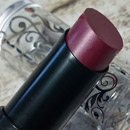 bh cosmetics Color Rock Long Lasting Matte Lipstick, Farbe: Blissful