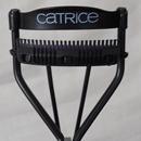 Catrice Lash Curler