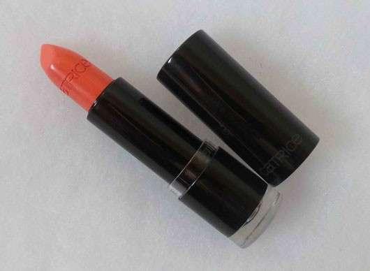 Catrice Ultimate Colour Lipstick, Farbe: 050 Princess Peach