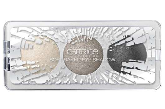"""Limited Edition """"Rough Luxury"""" by CATRICE"""