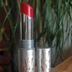 Produktbild zu Catrice Matt Lip Colour – Farbe: C01 M-attraction (LE)