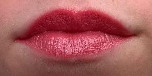 Terra Naturi Lippenstift, Farbe: 11 Sweet Kiss (LE)