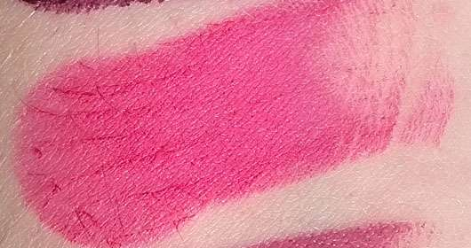 p2 all about berries smooth joy lipstick, Farbe: 010 pink mood (LE)