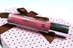 Produktbild zu p2 cosmetics lips 2 cheeks mousse – Farbe: 030 eskimos kiss